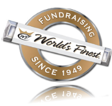 Fundraising, New Mexico, fund raising, schools, teams, community, non-profit, organizations, events, fundraiser, fund raising groups, peeler cards, albuquerque, rio rancho, santa fe, las cruces, nm, support, fundraising program, affordable, world's finest chocolate, Otis Spunkmeyer,